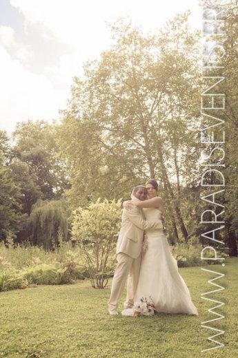 Photographe mariage - Paradis Events - photo 17
