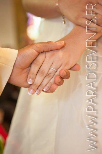 Photographe mariage - Paradis Events - photo 8