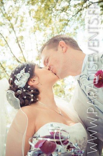 Photographe mariage - Paradis Events - photo 42