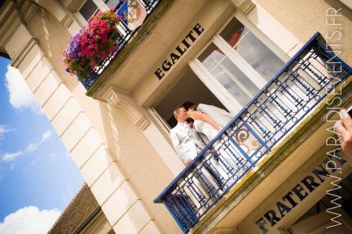 Photographe mariage - Paradis Events - photo 44