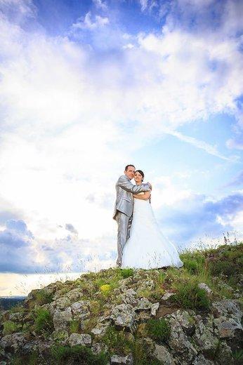 Photographe mariage - ivan portal - photo 1