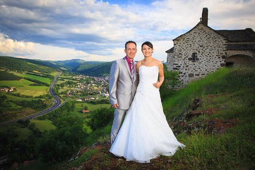 Photographe mariage - ivan portal - photo 2