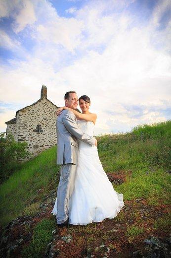 Photographe mariage - ivan portal - photo 4