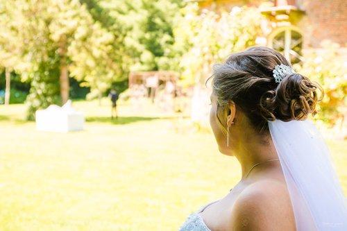 Photographe mariage - Stéphane Lemonsu Photographie - photo 11