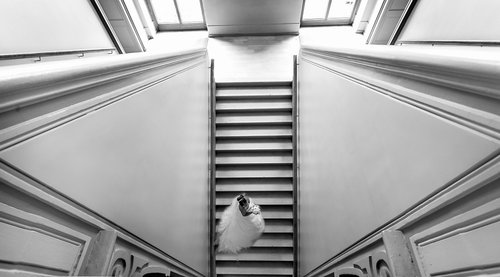 Photographe mariage - La Clicographe - photo 39