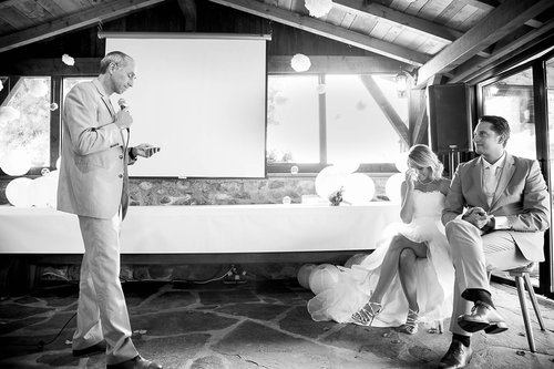 Photographe mariage - Camille Charlier - photo 29
