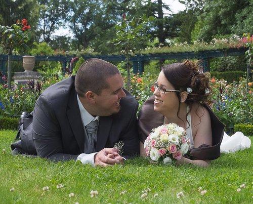 Photographe mariage - Jean-françois BRIMBOEUF-AMATE - photo 153