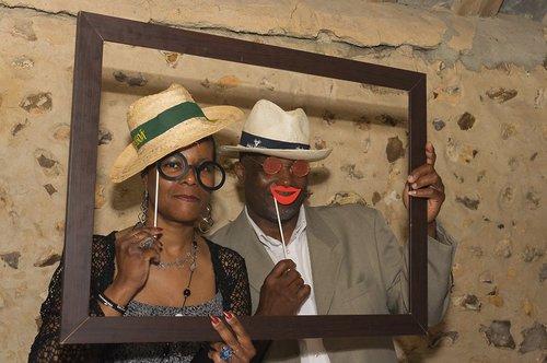 Photographe mariage - Jean-françois BRIMBOEUF-AMATE - photo 173