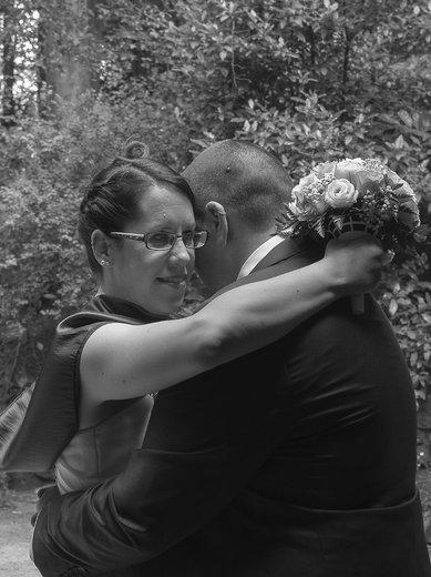 Photographe mariage - Jean-françois BRIMBOEUF-AMATE - photo 155