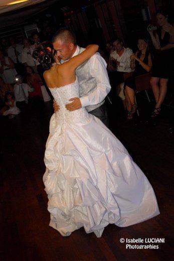 Photographe mariage - Isabelle LUCIANI Photographie - photo 29