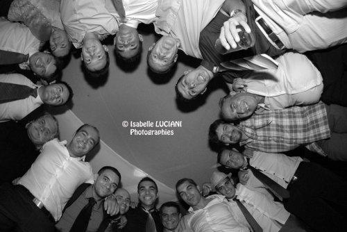Photographe mariage - Isabelle LUCIANI Photographie - photo 31