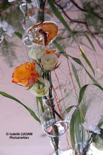 Photographe mariage - Isabelle LUCIANI Photographie - photo 25
