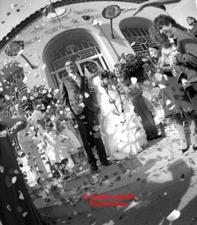 Photographe mariage - Isabelle LUCIANI Photographie - photo 21