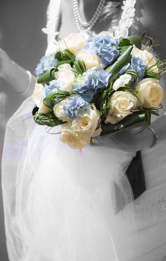 Photographe mariage - Pessia Nadège - photo 39