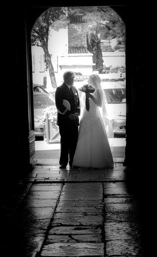 Photographe mariage - Pessia Nadège - photo 40