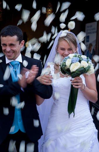 Photographe mariage - Pessia Nadège - photo 41