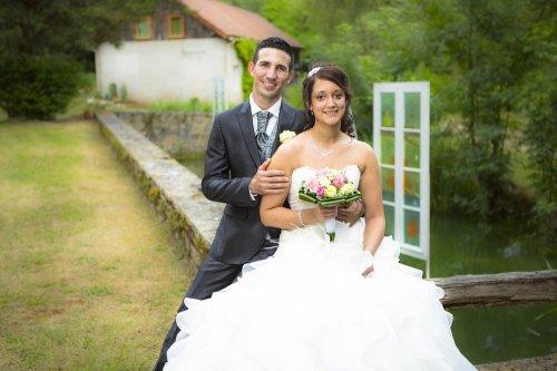Photographe mariage - Jacques Viallon  - photo 36