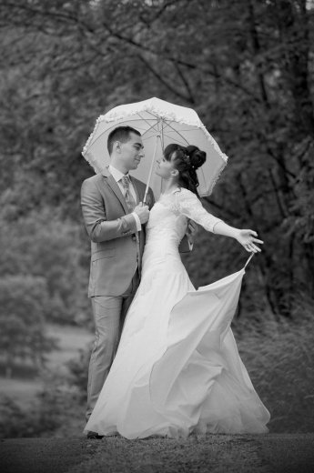 Photographe mariage - Photo GODEAU Saint-Dié - photo 49