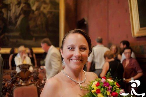 Photographe mariage - ROMAIN LACOSTE PHOTOGRAPHE - photo 8