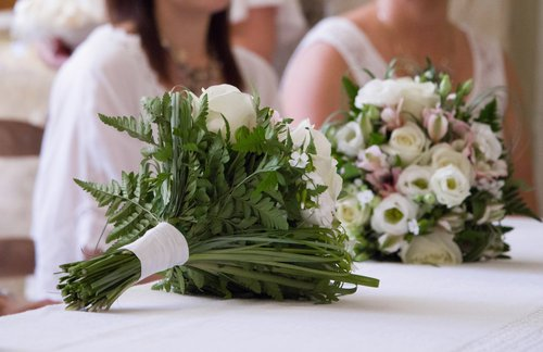 Photographe mariage - Pessia Nadège - photo 44