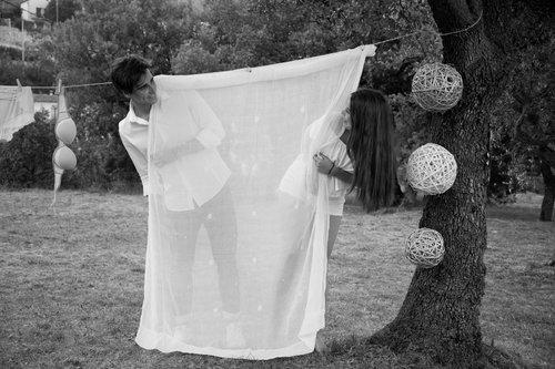 Photographe mariage - Pessia Nadège - photo 49