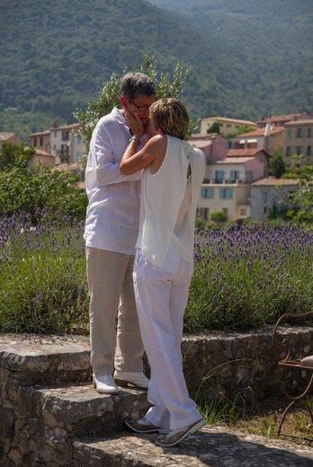 Photographe mariage - Pessia Nadège - photo 50