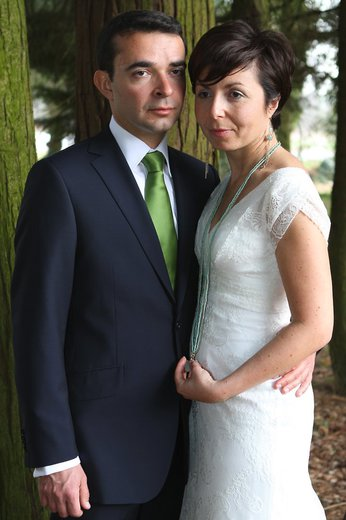 Photographe mariage - Dartigane - photo 6