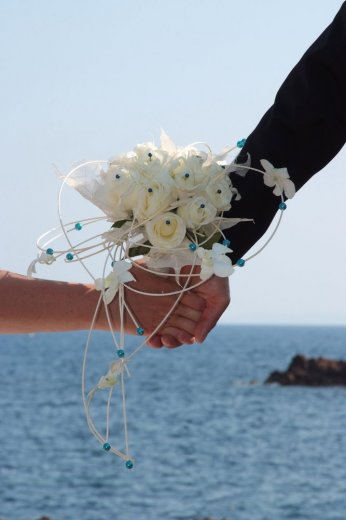 Photographe mariage - STUDIO LEONE PHOTOS - VIDEO - photo 8