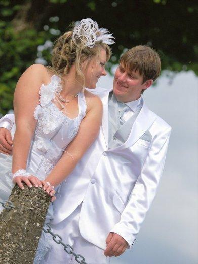 Photographe mariage - Compagnon Michel photographie - photo 30