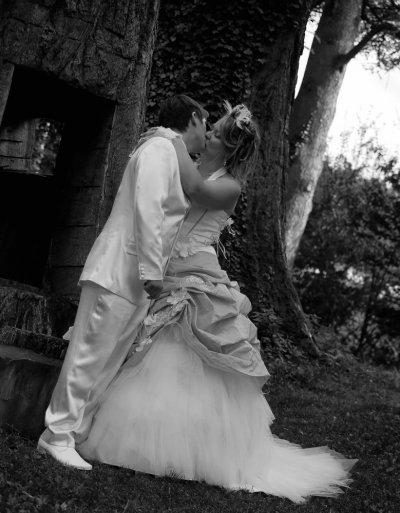 Photographe mariage - Compagnon Michel photographie - photo 35