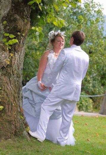 Photographe mariage - Compagnon Michel photographie - photo 29