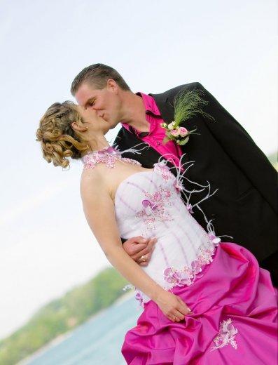 Photographe mariage - Compagnon Michel photographie - photo 26