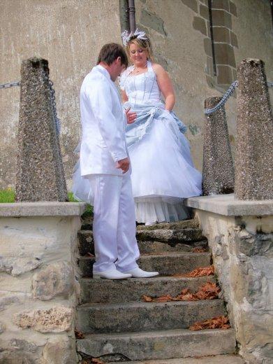 Photographe mariage - Compagnon Michel photographie - photo 31