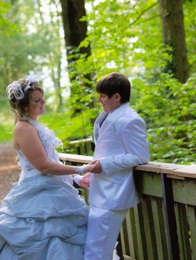 Photographe mariage - Compagnon Michel photographie - photo 36