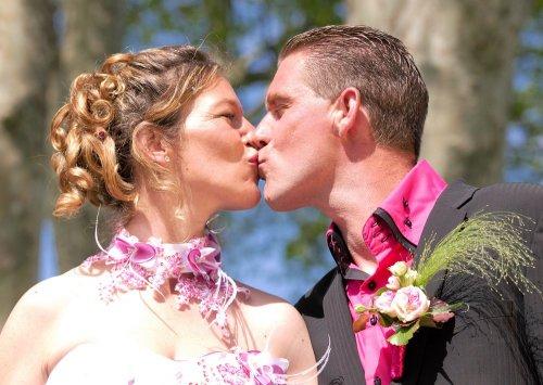 Photographe mariage - Compagnon Michel photographie - photo 28