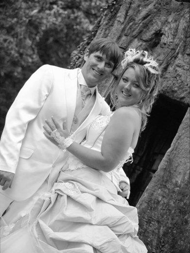 Photographe mariage - Compagnon Michel photographie - photo 34