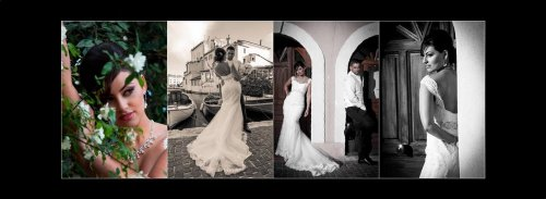 Photographe mariage - Société Studio Mediacom - photo 12