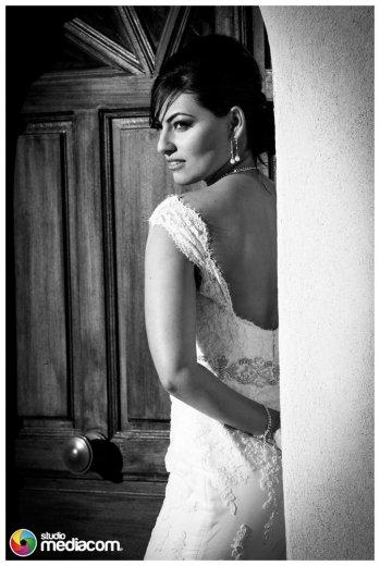 Photographe mariage - Société Studio Mediacom - photo 40
