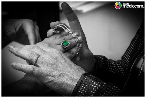 Photographe mariage - Société Studio Mediacom - photo 32