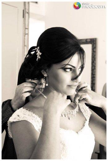 Photographe mariage - Société Studio Mediacom - photo 33