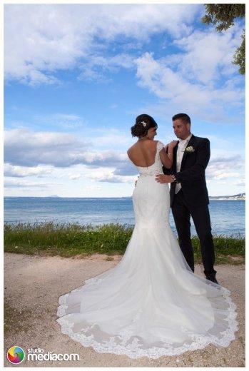 Photographe mariage - Société Studio Mediacom - photo 25