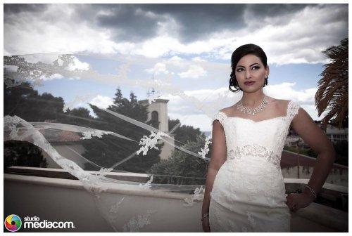 Photographe mariage - Société Studio Mediacom - photo 13