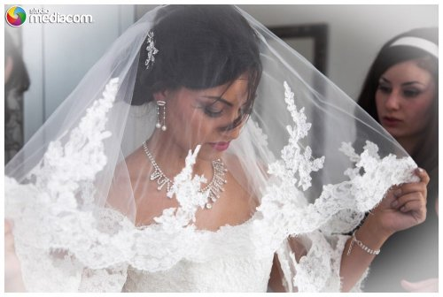 Photographe mariage - Société Studio Mediacom - photo 49