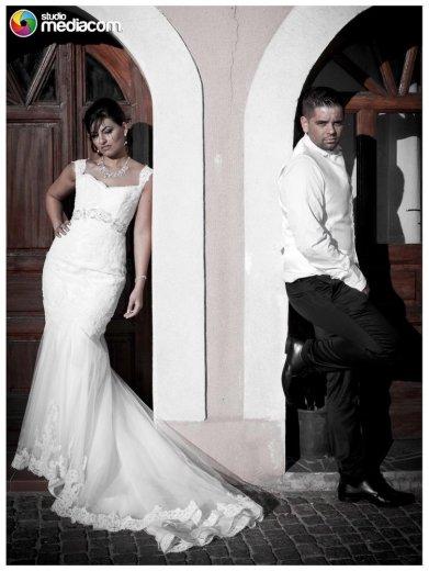 Photographe mariage - Société Studio Mediacom - photo 54
