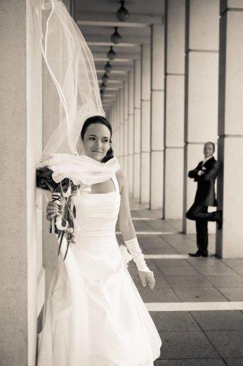 Photographe mariage - Société Studio Mediacom - photo 4