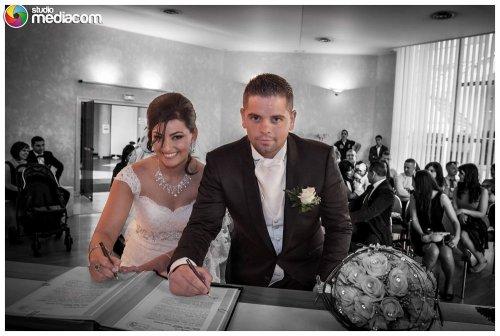 Photographe mariage - Société Studio Mediacom - photo 52