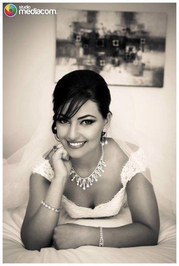 Photographe mariage - Société Studio Mediacom - photo 15