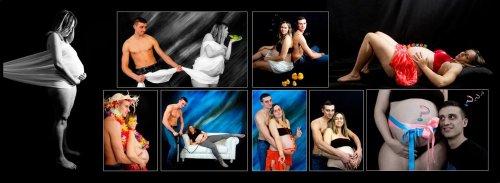 Photographe mariage - Société Studio Mediacom - photo 56
