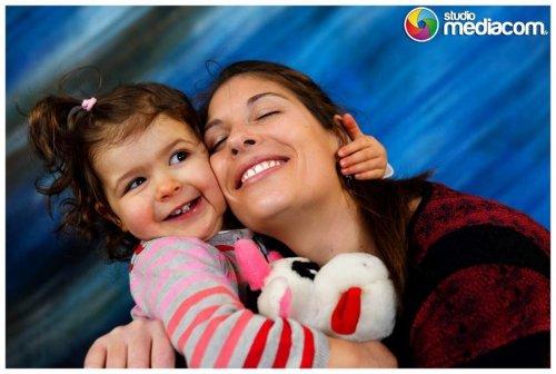 Photographe mariage - Société Studio Mediacom - photo 17