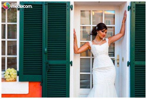 Photographe mariage - Société Studio Mediacom - photo 34